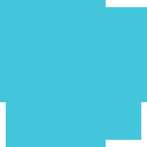 blue_star_v2_full